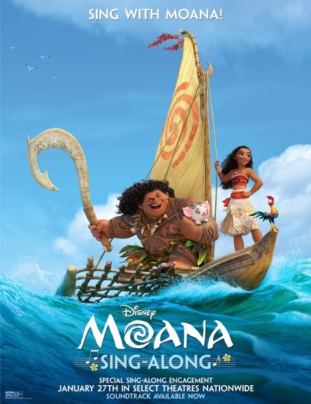 Moana-Sing-Along-poster-1-large.jpg
